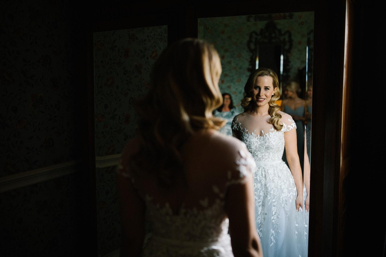 Castle Durrow Wedding Photographer_0024.jpg