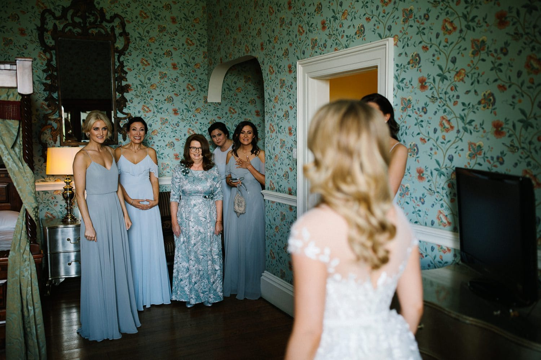 Castle Durrow Wedding Photographer_0025.jpg