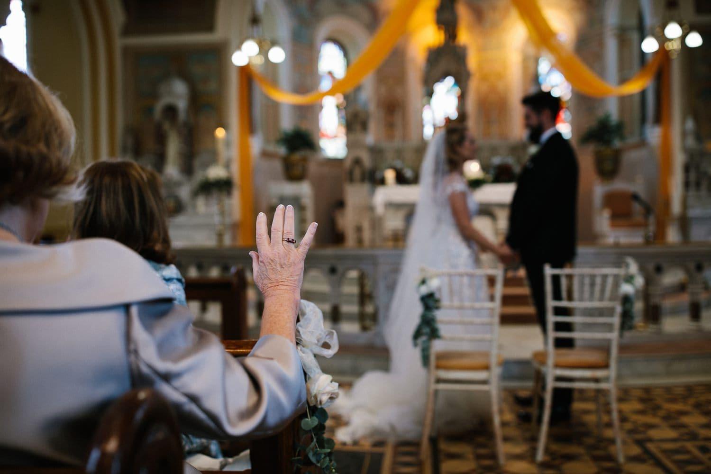 Castle Durrow Wedding Photographer_0033.jpg