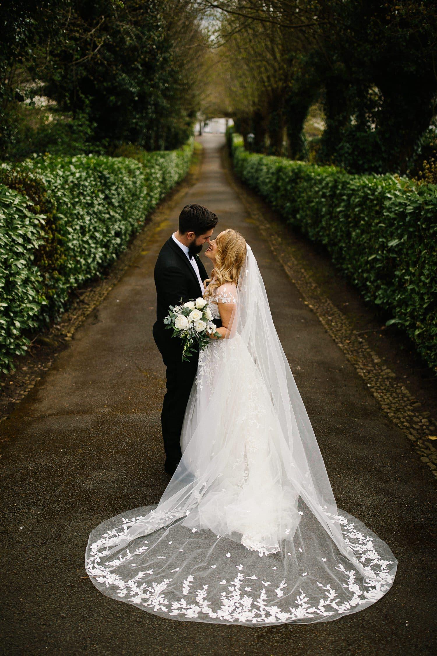 Castle Durrow Wedding Photographer_0040.jpg