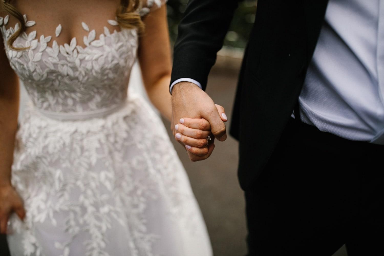 Castle Durrow Wedding Photographer_0045.jpg