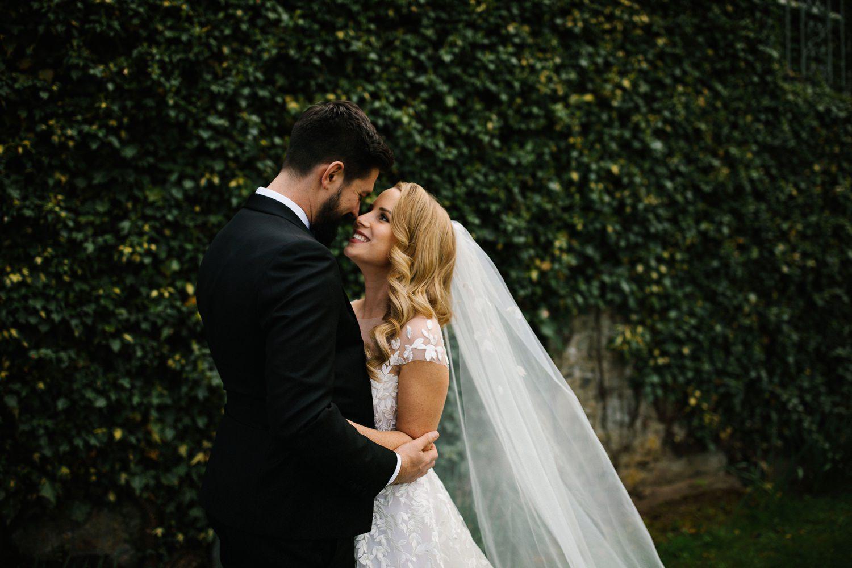Castle Durrow Wedding Photographer_0052.jpg