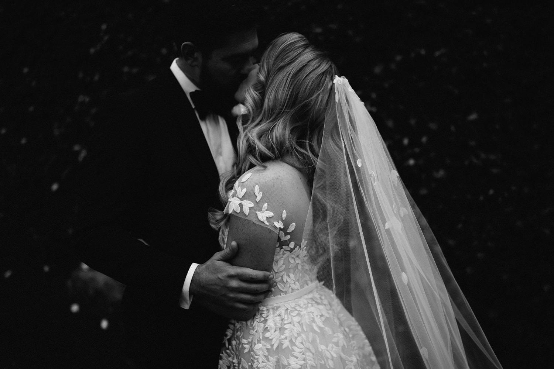 Castle Durrow Wedding Photographer_0053.jpg