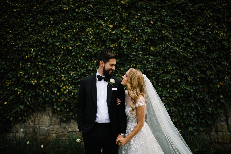 Castle Durrow Wedding Photographer_0054.jpg