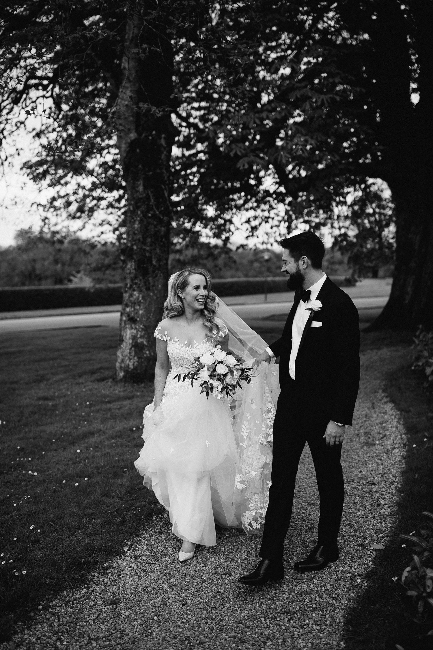 Castle Durrow Wedding Photographer_0055.jpg