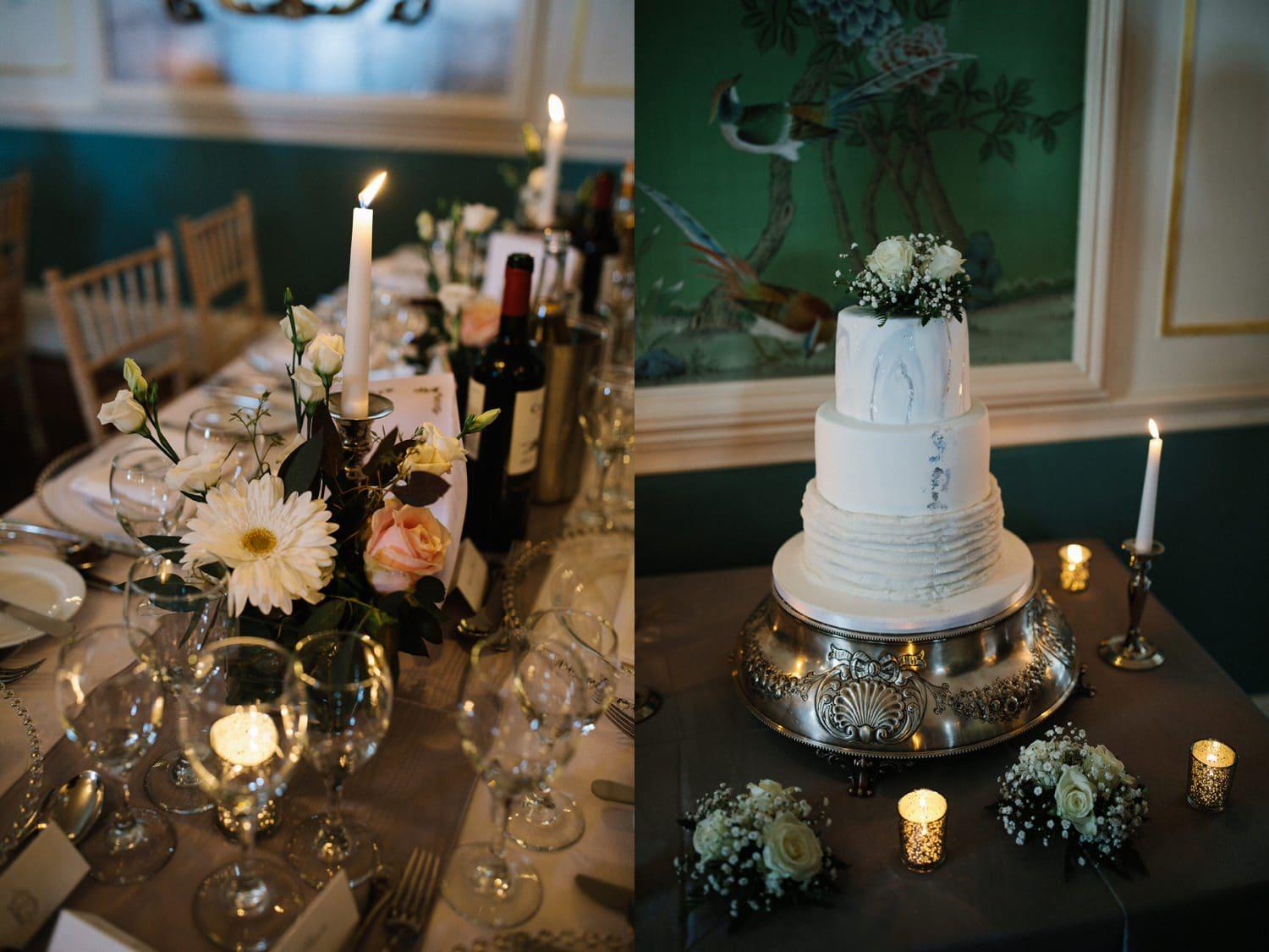 Castle Durrow Wedding Photographer_0064.jpg