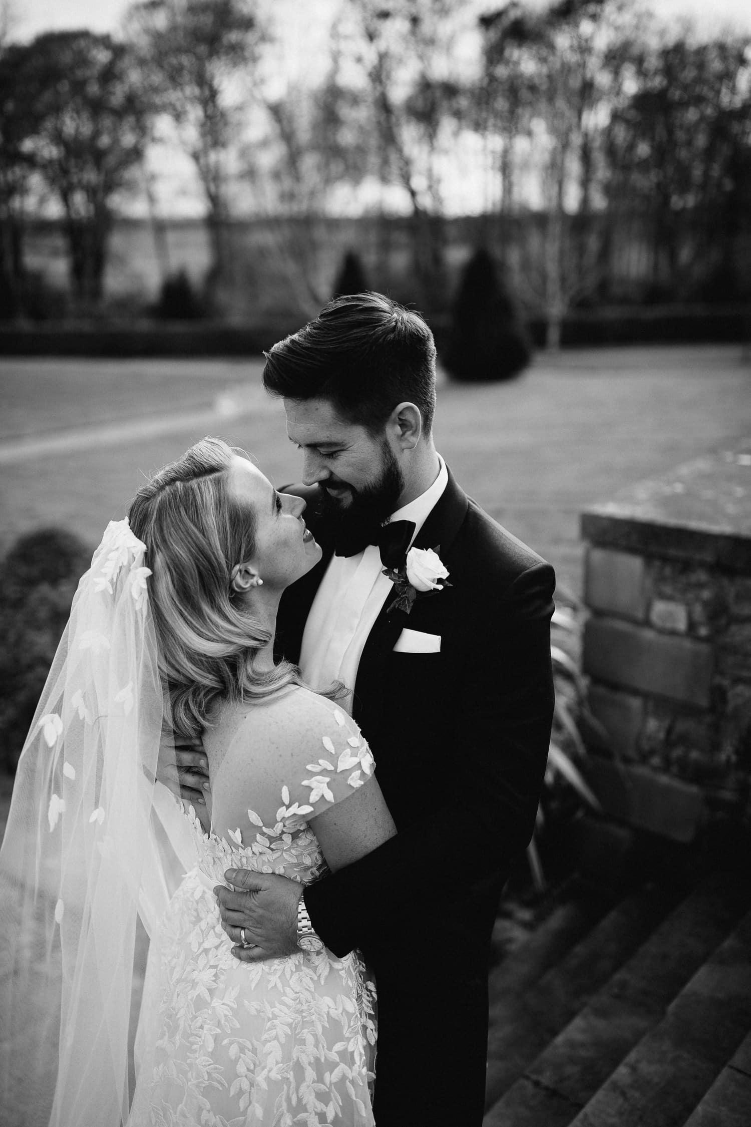 Castle Durrow Wedding Photographer_0066.jpg