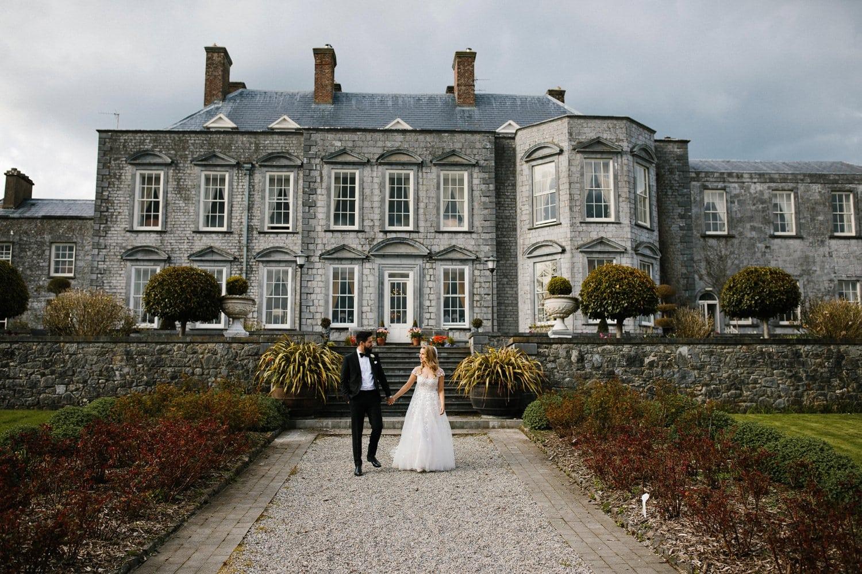 Castle Durrow Wedding Photographer_0067.jpg