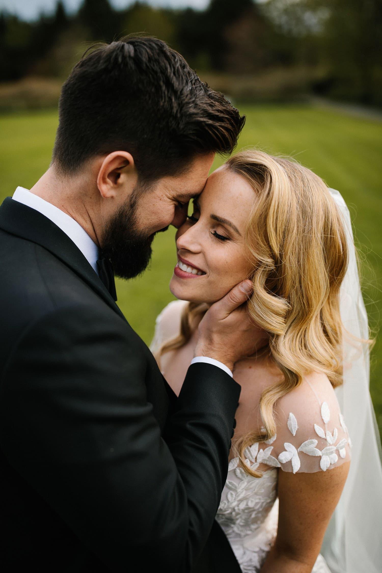 Castle Durrow Wedding Photographer_0069.jpg