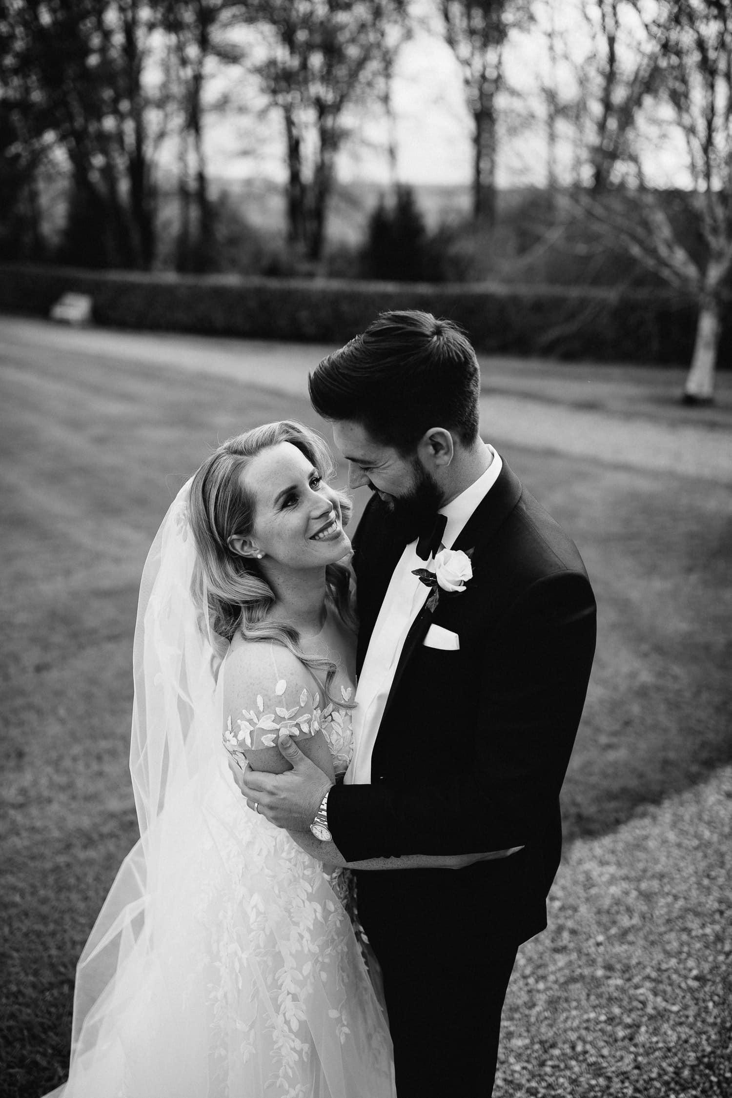 Castle Durrow Wedding Photographer_0070.jpg