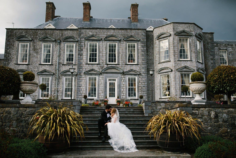 Castle Durrow Wedding Photographer_0073.jpg