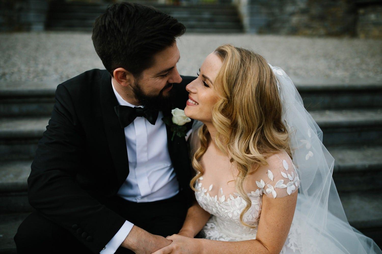 Castle Durrow Wedding Photographer_0074.jpg