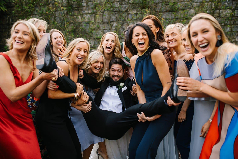 Castle Durrow Wedding Photographer_0076.jpg