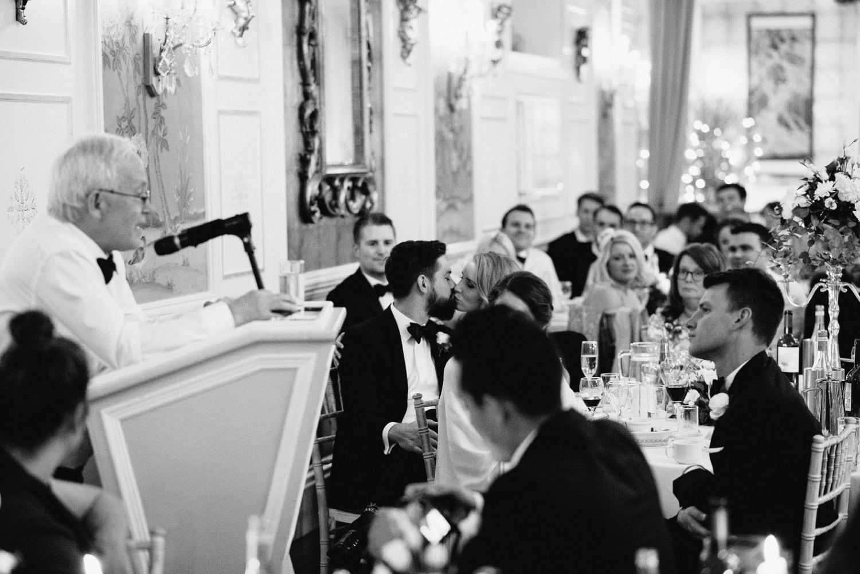 Castle Durrow Wedding Photographer_0082.jpg