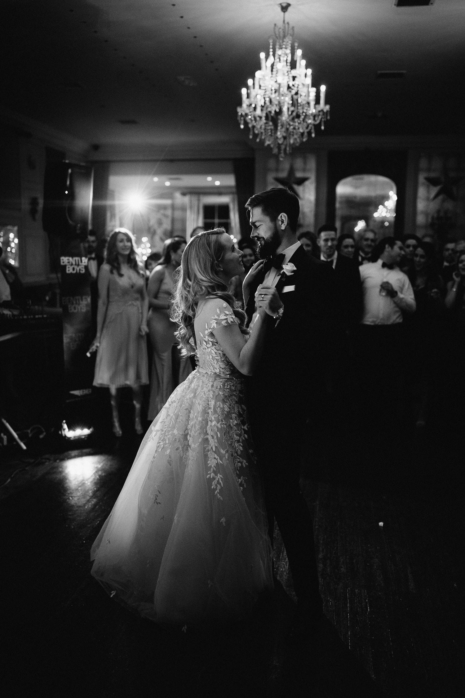Castle Durrow Wedding Photographer_0087.jpg