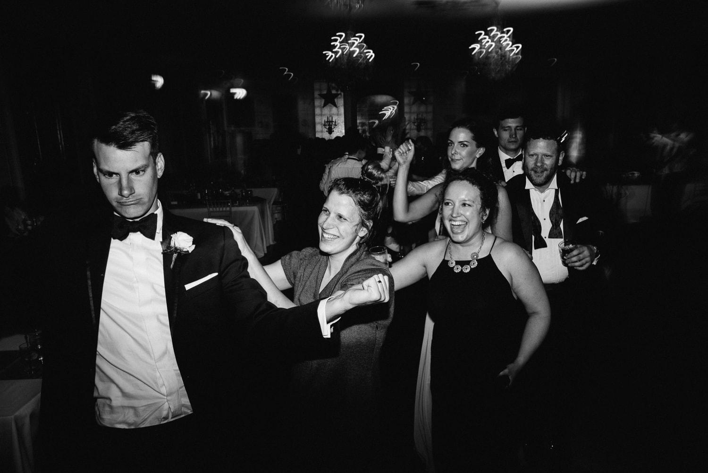 Castle Durrow Wedding Photographer_0092.jpg