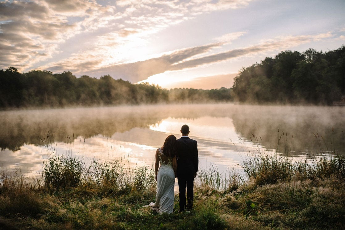 Northern Ireland elopements and couples photographer