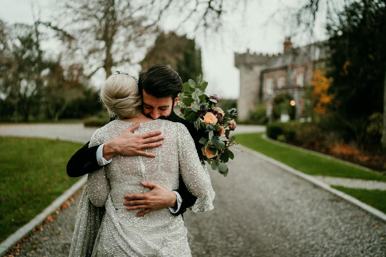 Ballymagarvey Village wedding_0023.jpg