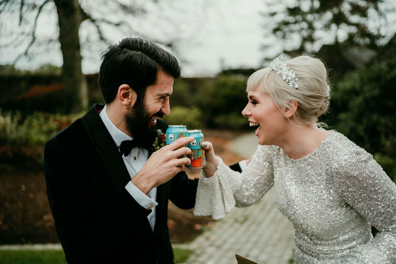 Ballymagarvey Village wedding_0025.jpg