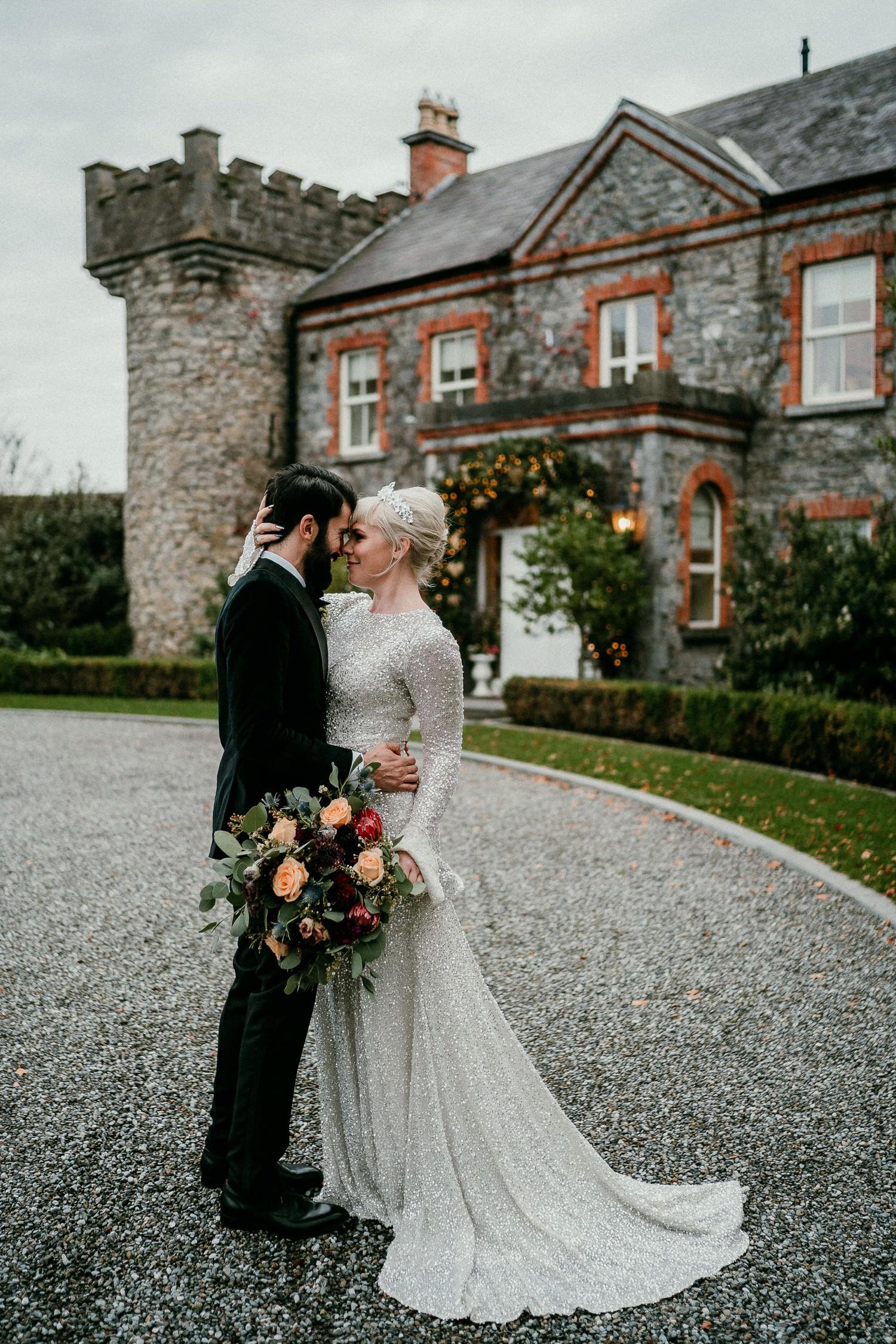 Ballymagarvey Village wedding_0033.jpg