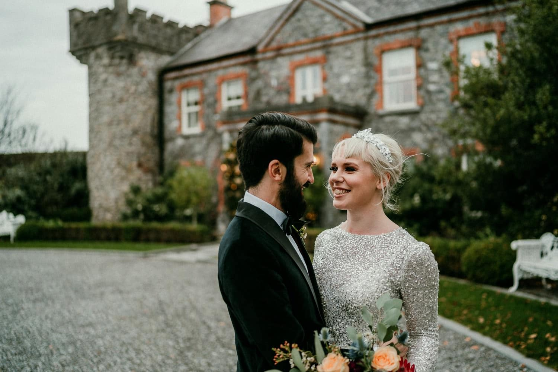 Ballymagarvey Village wedding_0034.jpg