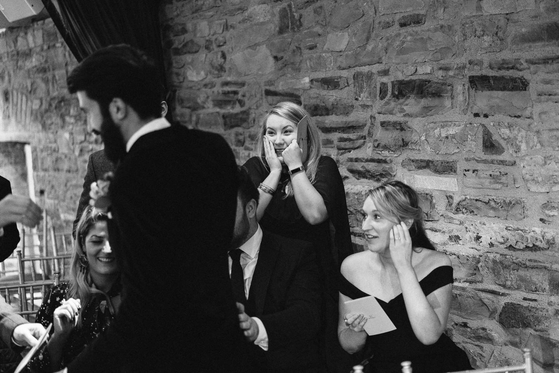 Ballymagarvey Village wedding_0036.jpg