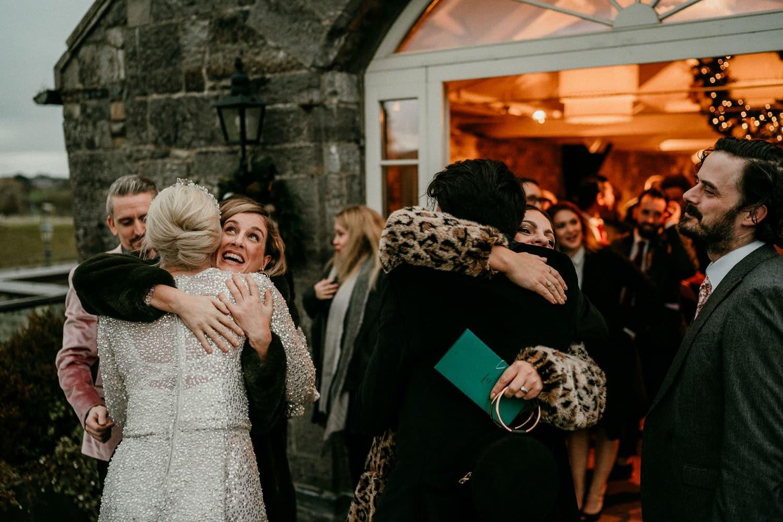 Ballymagarvey Village wedding_0050.jpg
