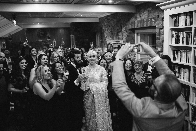 Ballymagarvey Village wedding_0058.jpg