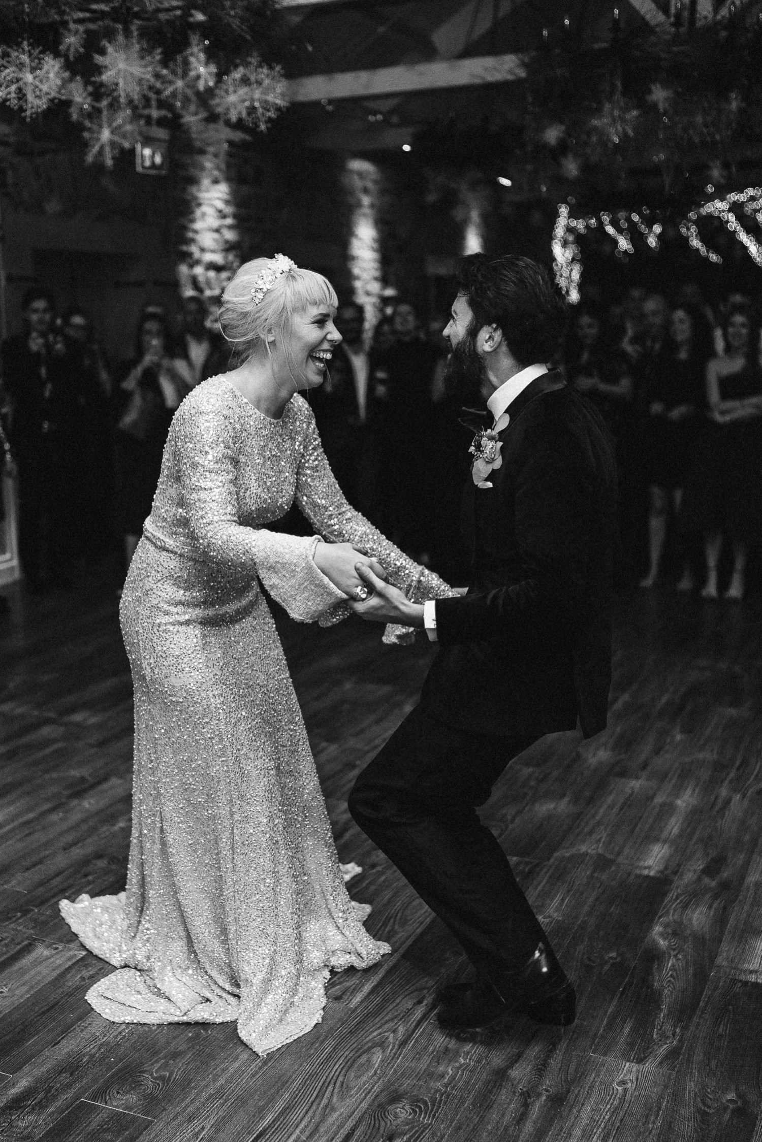 Ballymagarvey Village wedding_0081.jpg