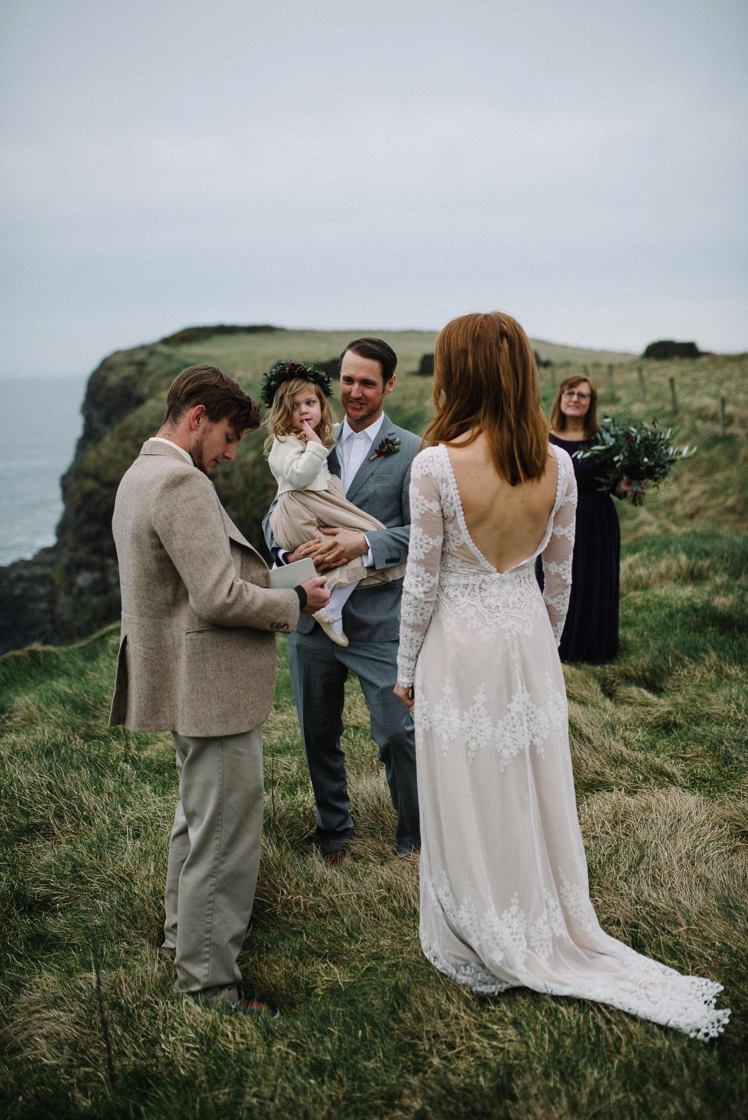 Dunluce Castle Elopement Northern Ireland Irish elopement_0037.jpg