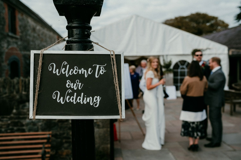 Seagrave Barn Dunany Wedding_0047.jpg