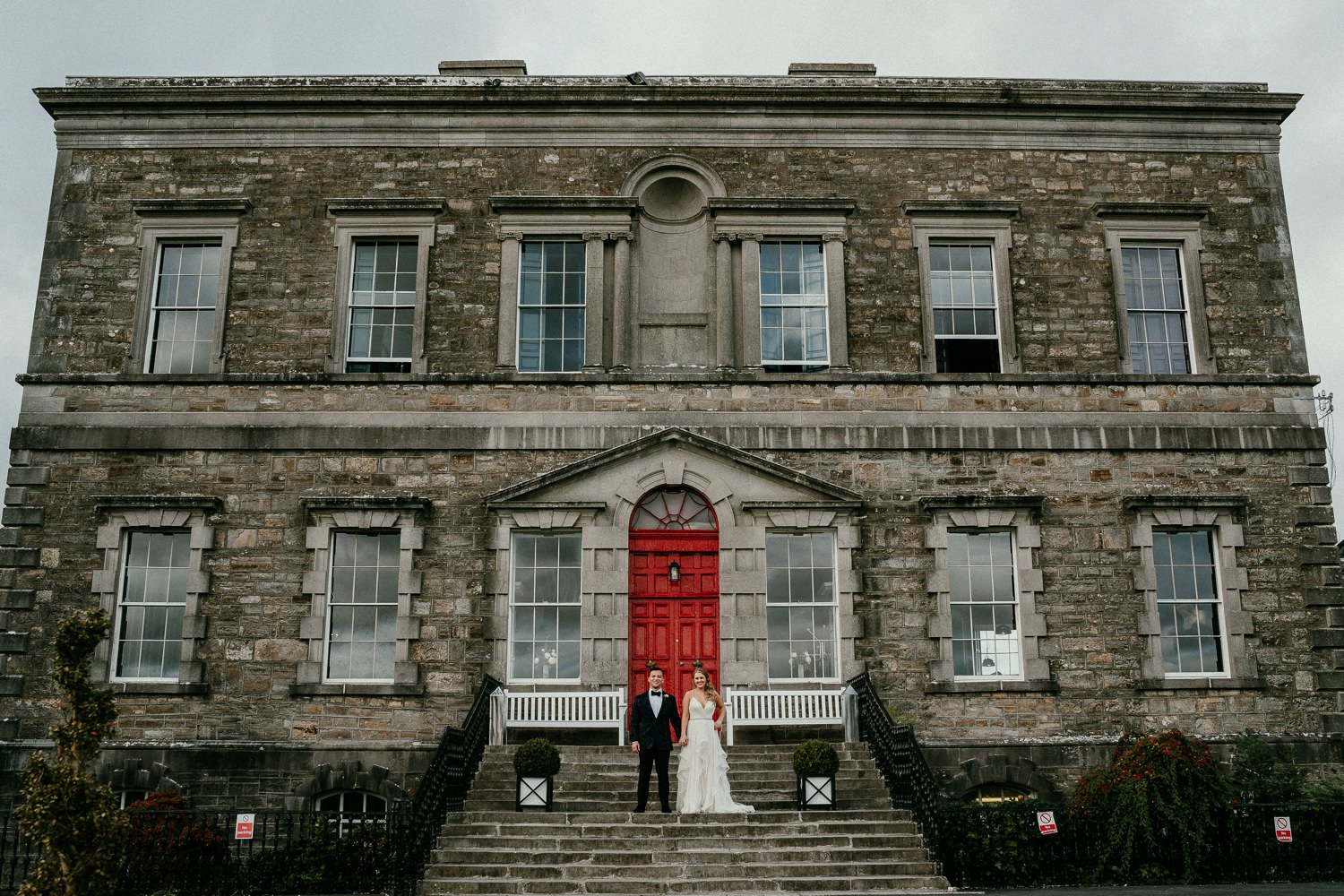 Bellinter House wedding photography Dublin weddings_0079.jpg