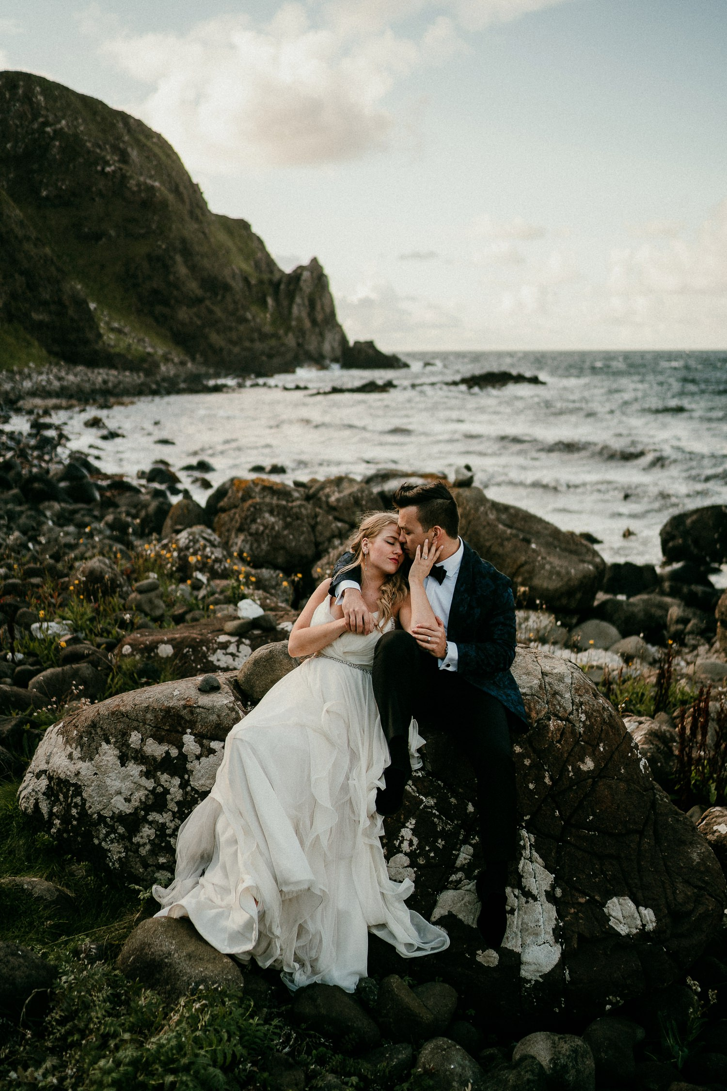 Bellinter House weddings Dunluce Caslte elopement0007.JPG