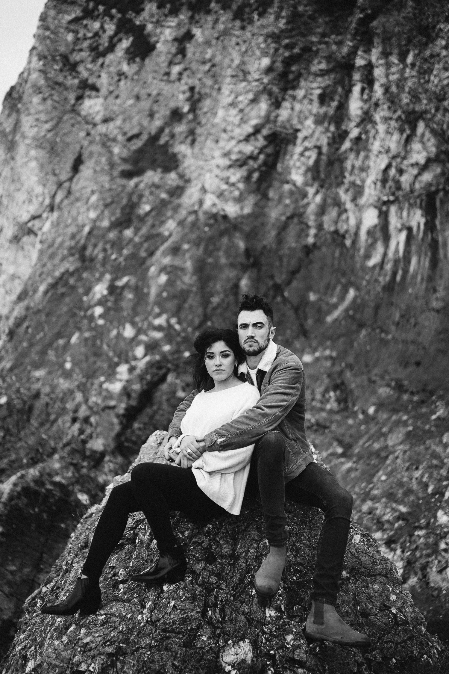 Ireland Engagement Session Northern Ireland Adventure photographer_0018.jpg