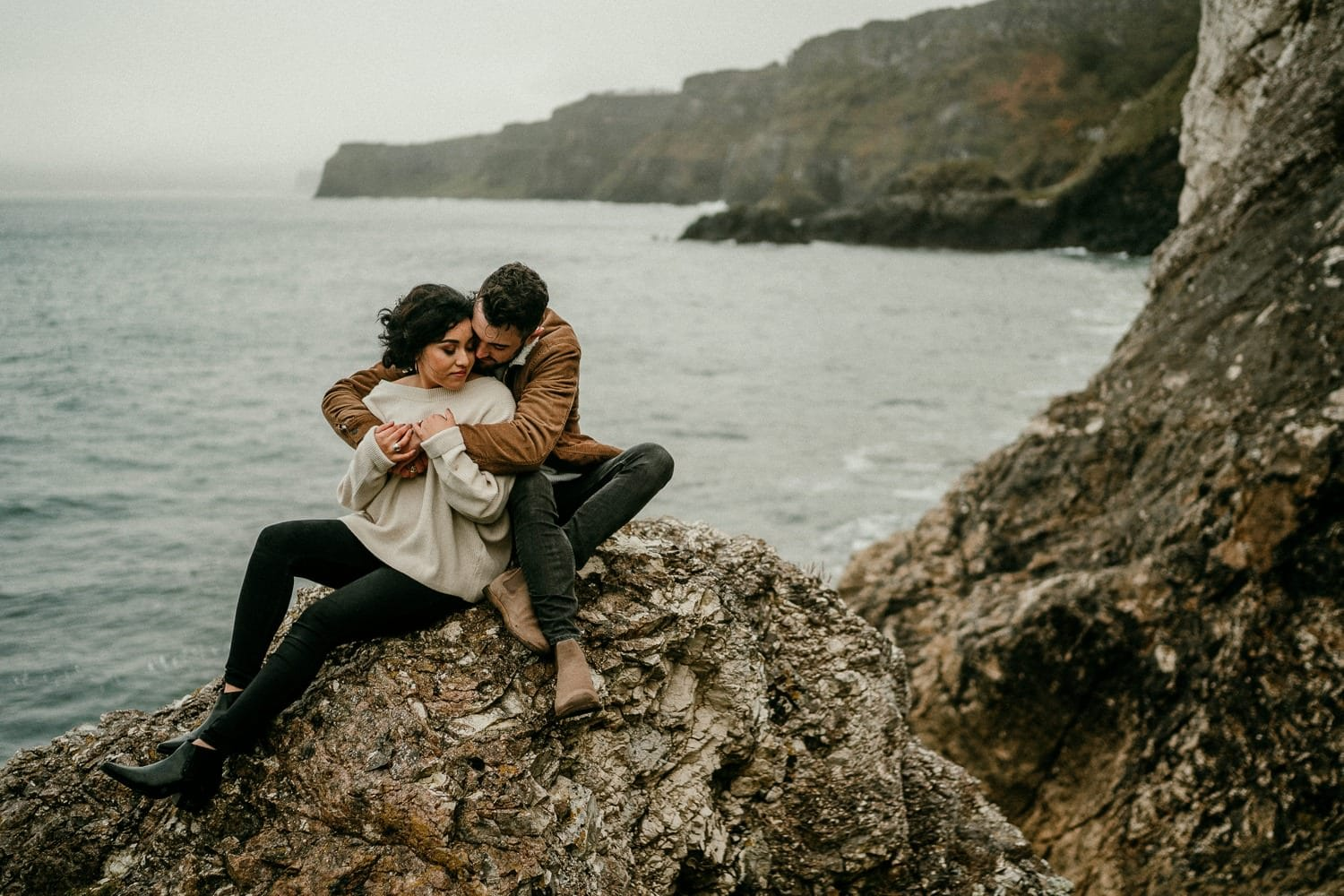 Ireland Engagement Session Northern Ireland Adventure photographer_0019.jpg