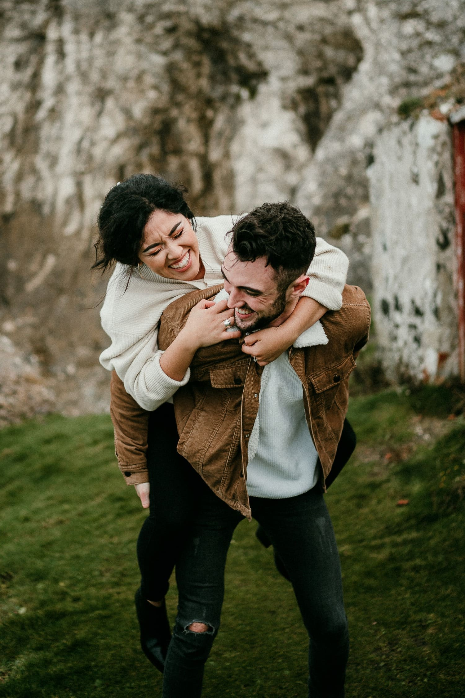 Ireland Engagement Session Northern Ireland Adventure photographer_0022.jpg