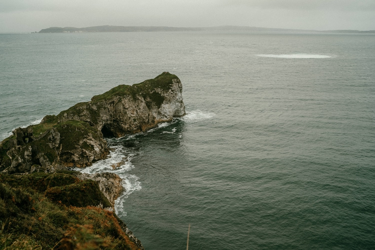 Ireland Engagement Session Northern Ireland Adventure photographer_0049.jpg