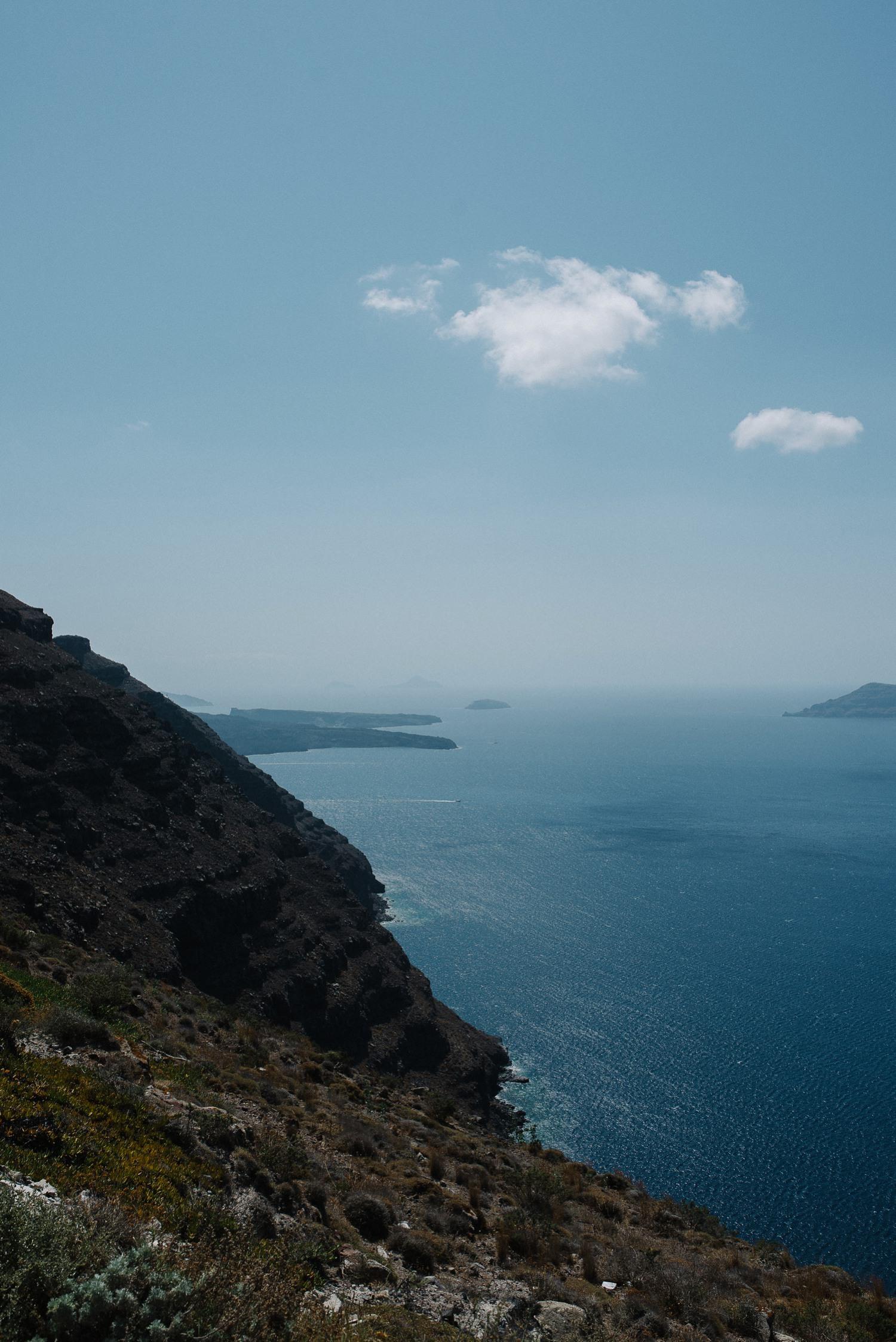 Santorini wedding photographer Rocabella Hotel_0004.jpg