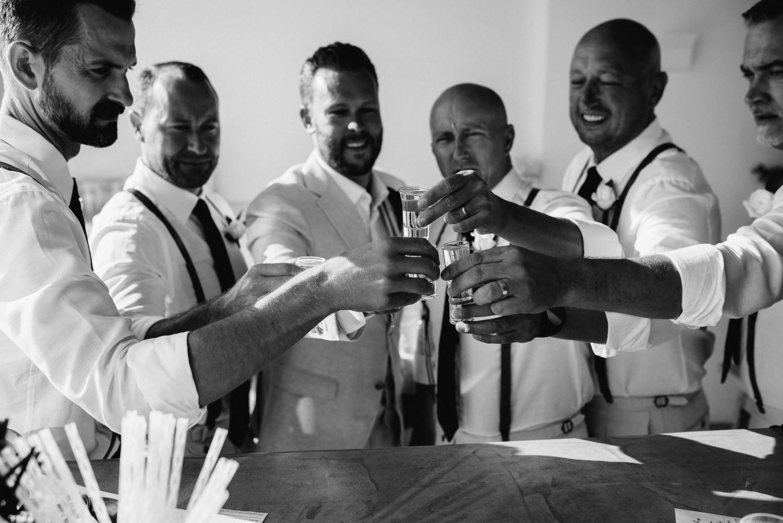 Santorini wedding photographer Rocabella Hotel_0018.jpg