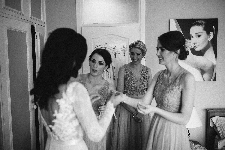 Tinakilly House wedding photographer0027.JPG