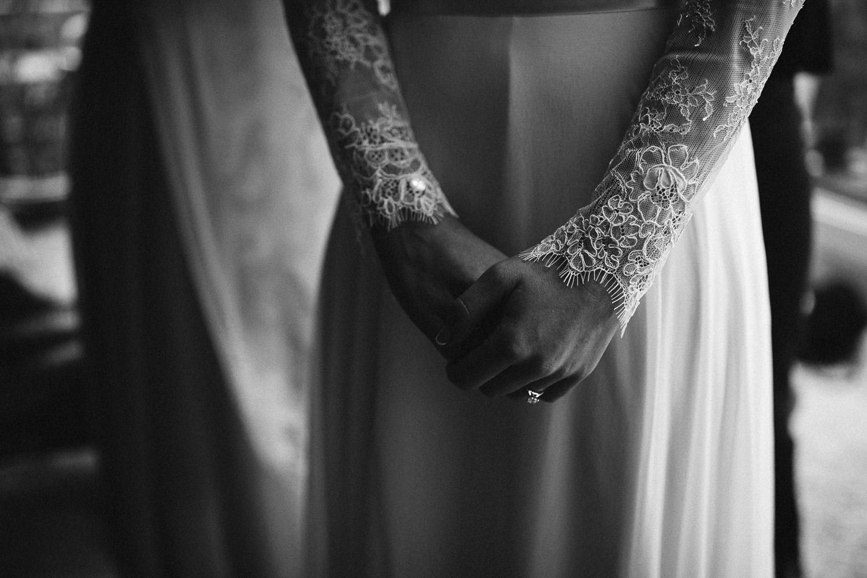 Tinakilly House wedding photographer0029.JPG