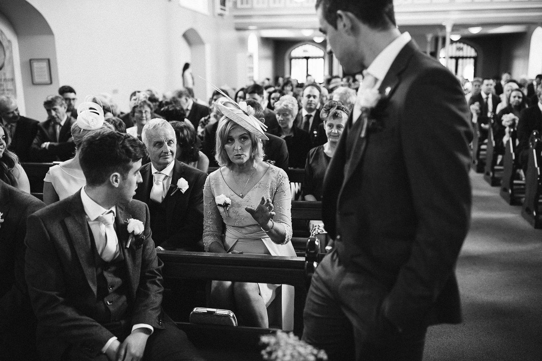 Tinakilly House wedding photographer0032.JPG
