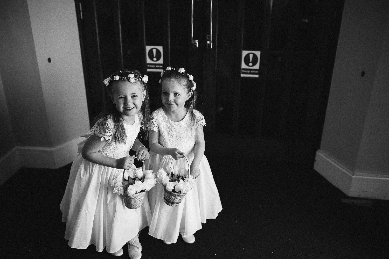 Tinakilly House wedding photographer0036.JPG