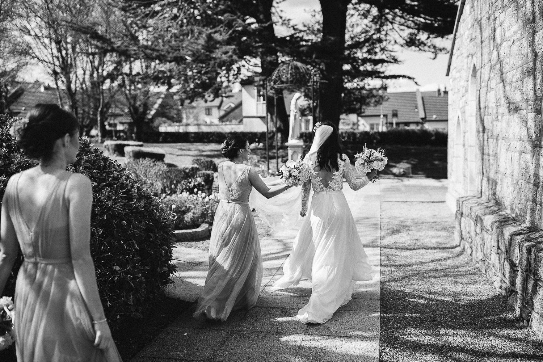 Tinakilly House wedding photographer0038.JPG