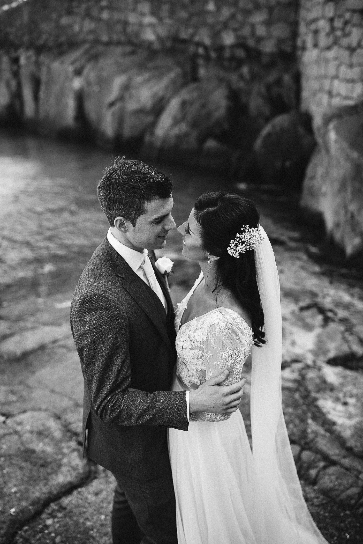 Tinakilly House wedding photographer0063.JPG