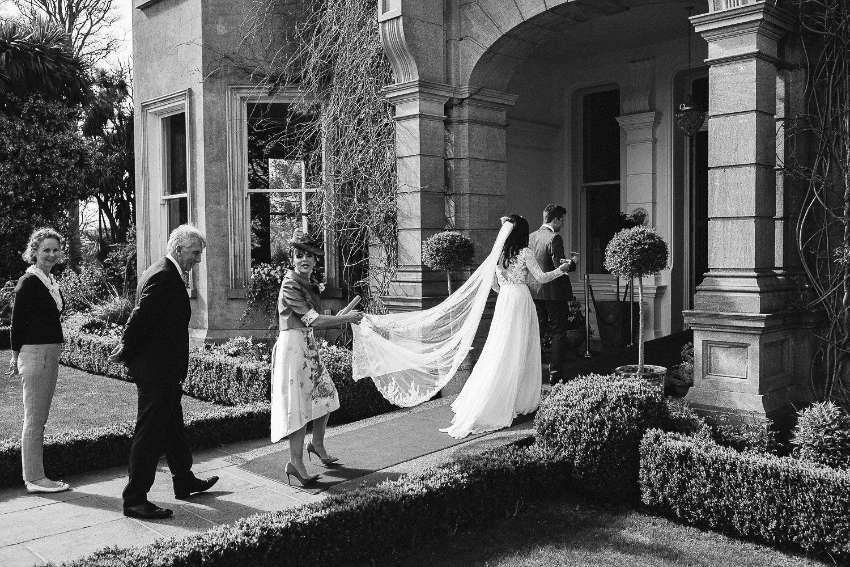 Tinakilly House wedding photographer0073.JPG
