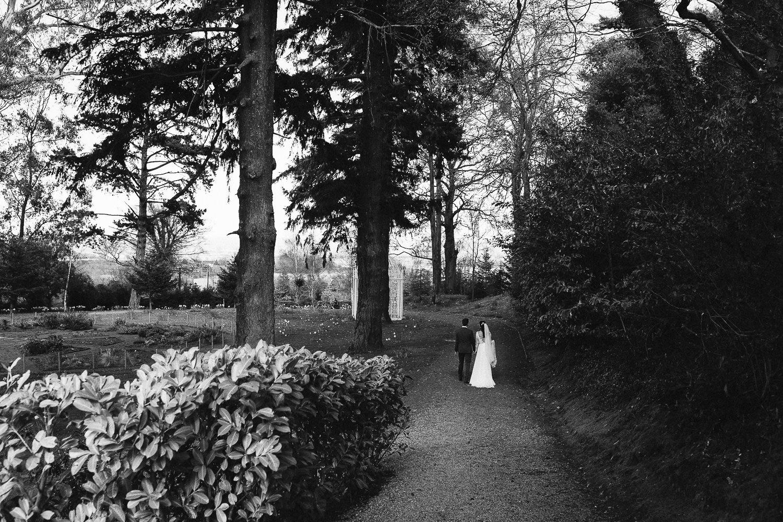 Tinakilly House wedding photographer0082.JPG