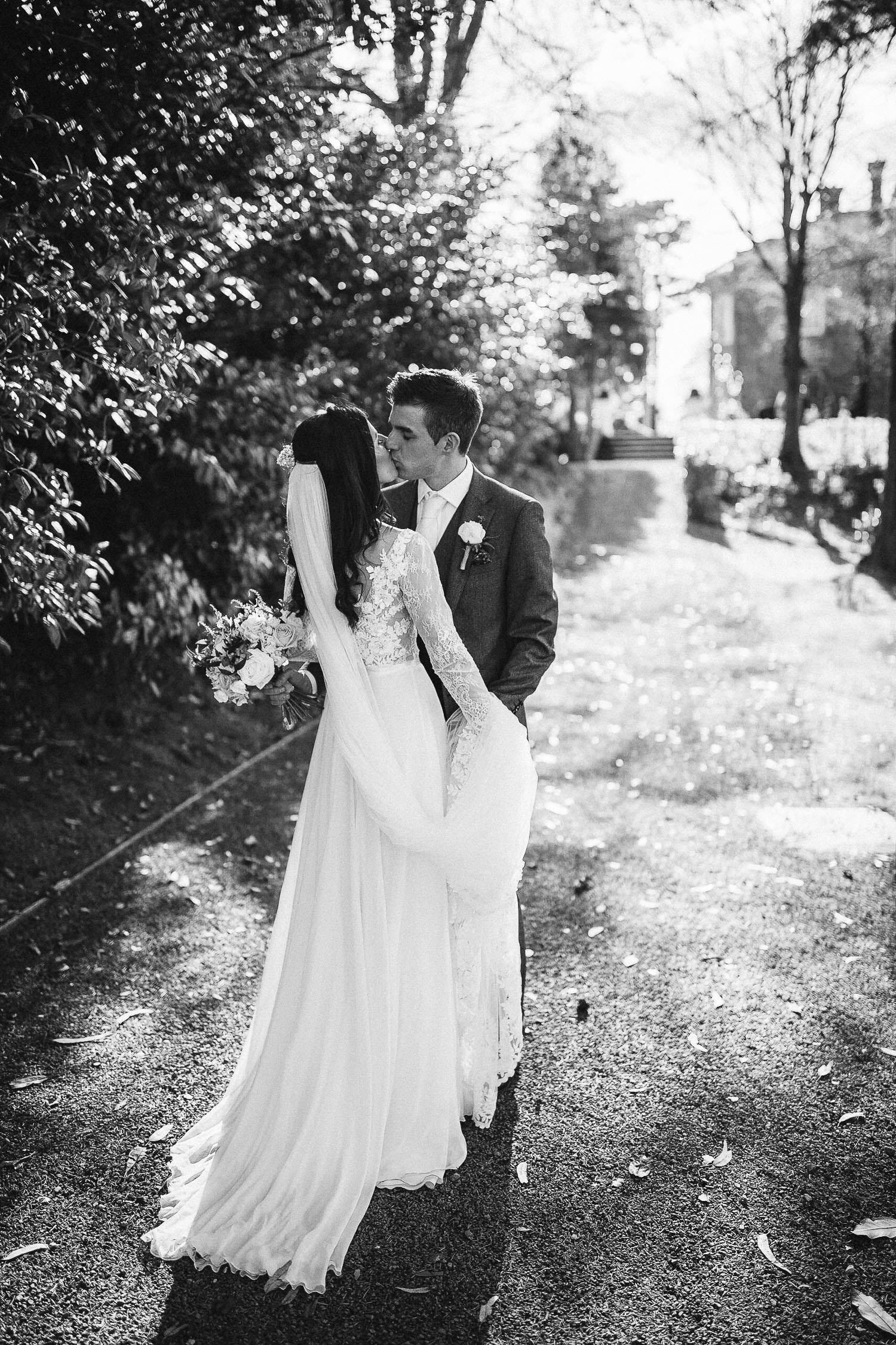 Tinakilly House wedding photographer0086.JPG
