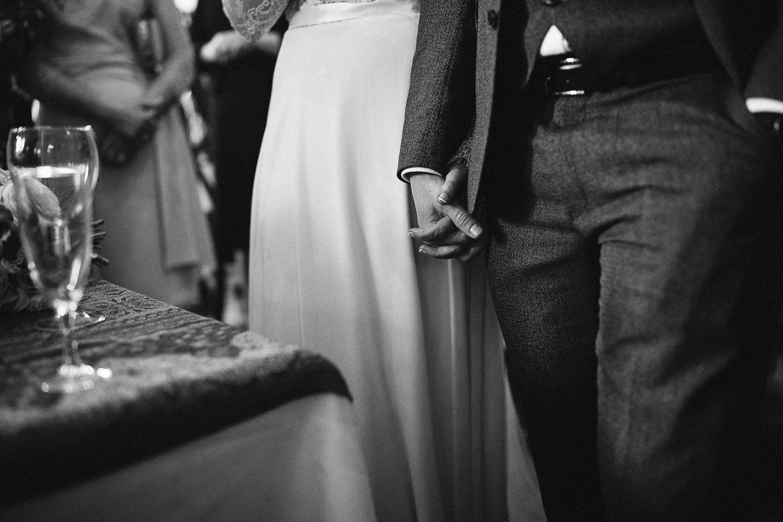 Tinakilly House wedding photographer0088.JPG