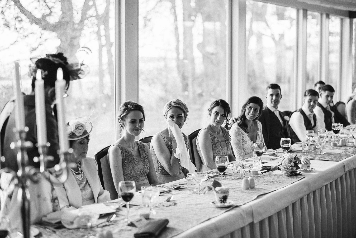 Tinakilly House wedding photographer0097.JPG